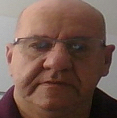 EduardoDamasio