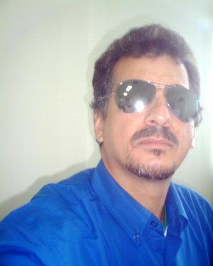 Elias João